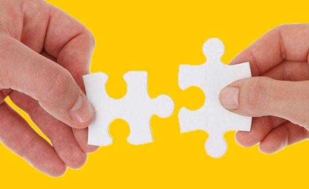 Bang the Table and SitePodium Partnership